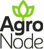 agronode
