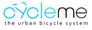 cycleme