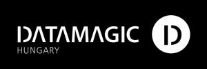 datamagic